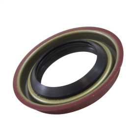 Yukon Mighty Pinion Seal YMS3604